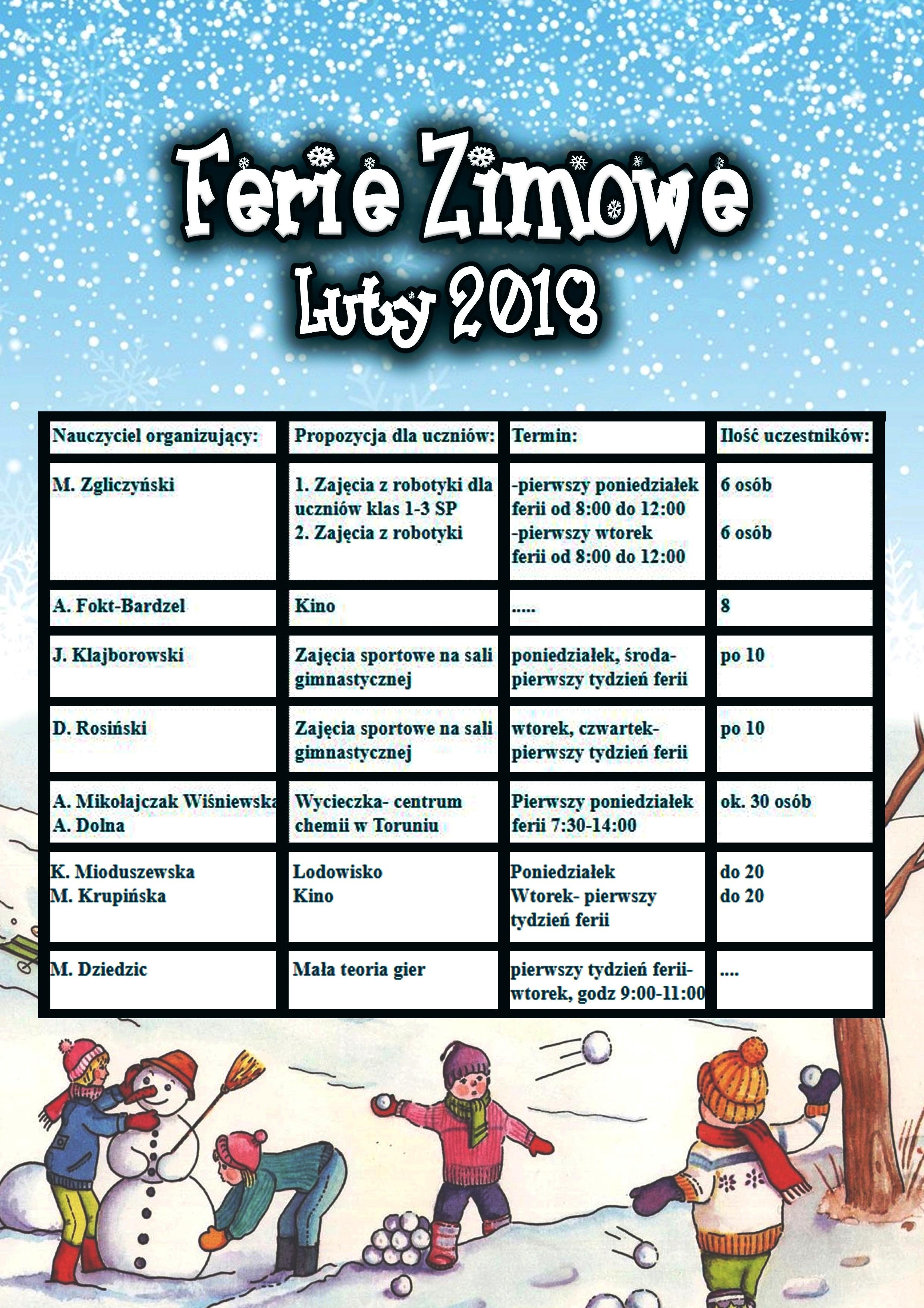 Ferie Zimowe.jpg