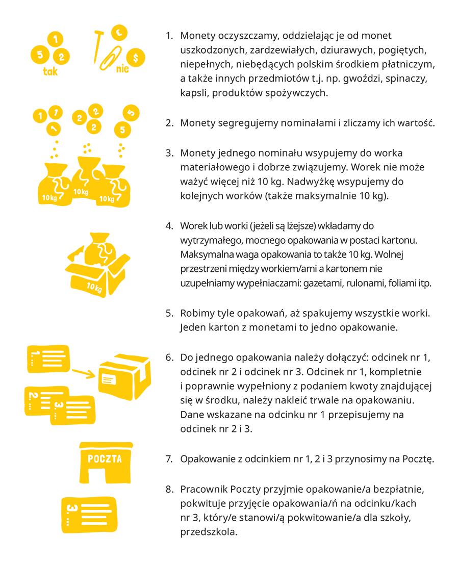 gg2017-instrukcja
