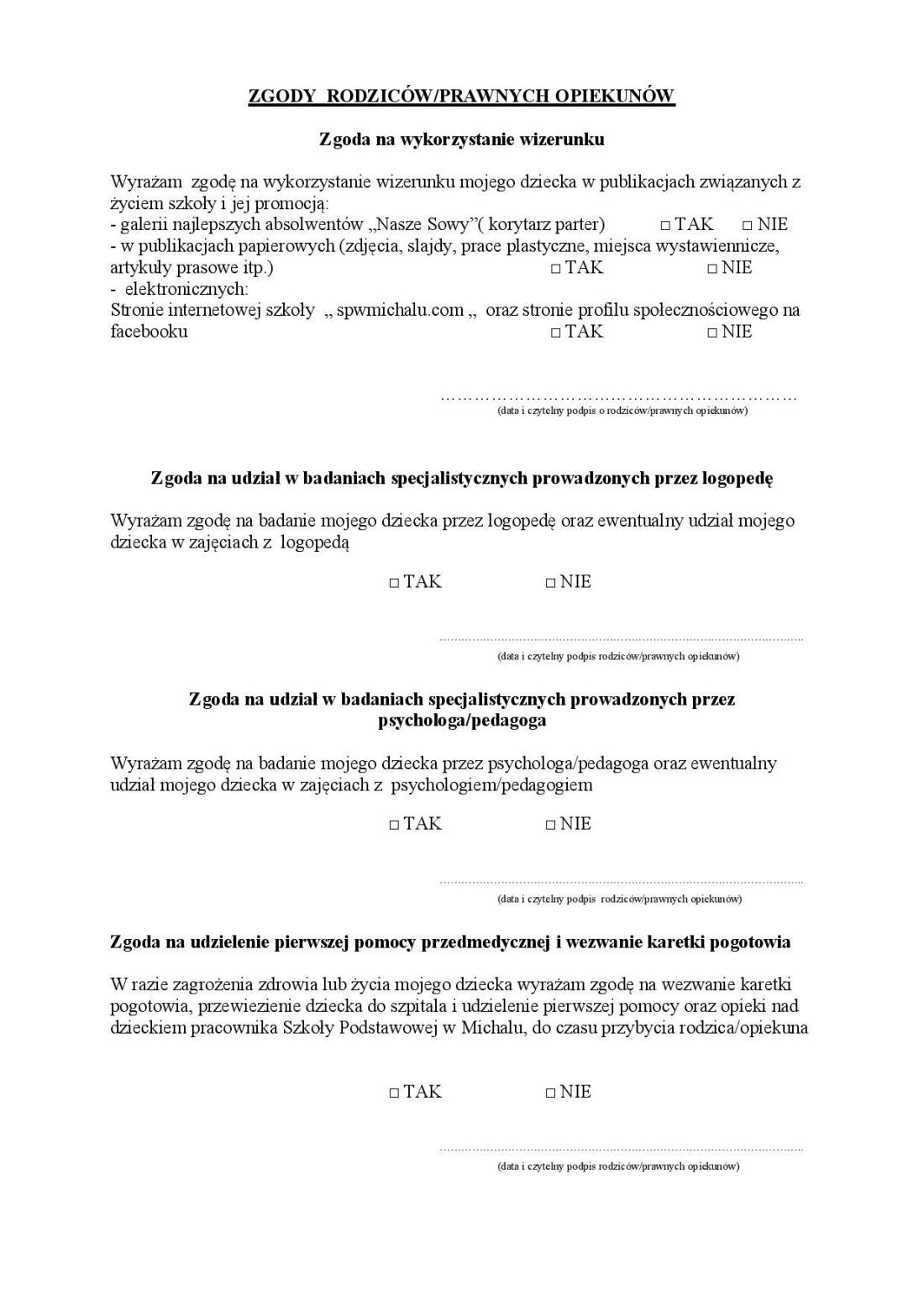 1 zgoda na przet danych-page-002