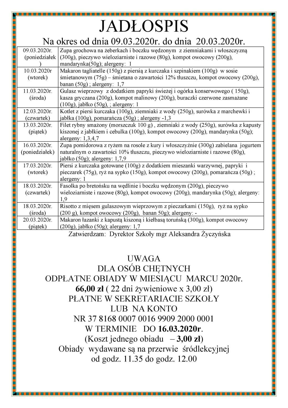 JADŁOSPIS (12)-page-001